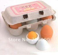 Детский набор игрушек для кухни 48sets /6pcs
