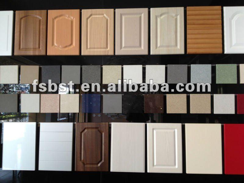 AK63 Professional dressing cupboard indian kitchen design