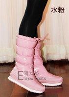 Женские ботинки CBRL! 4 rubbber !