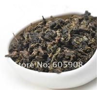 Чай улун Те Гуань Инь