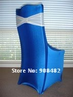Lycra-Chair-Electric Blue.jpg