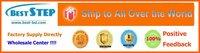 Аксессуар для душевой насадки OEM :! , abs, + , BSI6008-A10