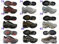 Мужская обувь для бега ship fashion shoes white red Trainers Max MEN SPORTS athletic RUNNING SHOE and retail Как на фото Весна, осень, лето, зима