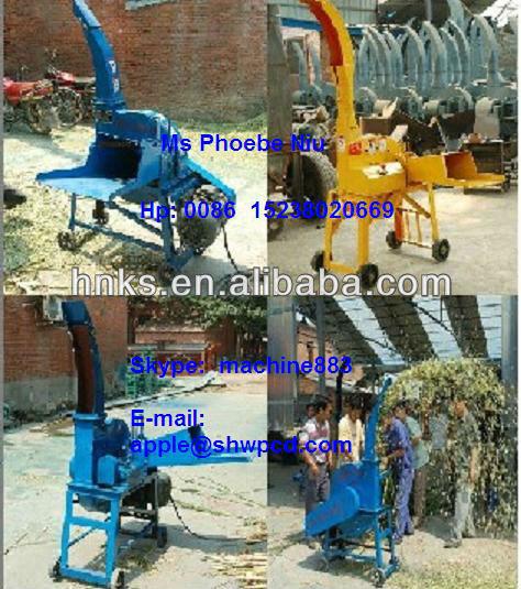 straw crush machine mobile 0086 15238020669.jpg