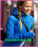 Женские толстовки и Кофты Brand 53 100% 2-4-6-8-10-12
