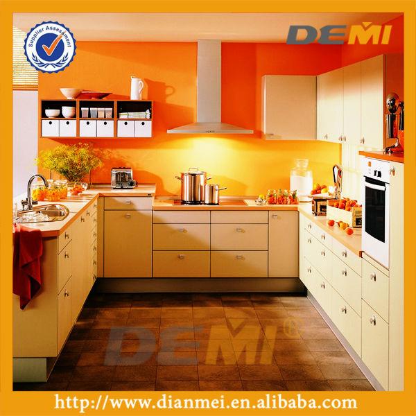Pintura para cocina beautiful consejos para pintar la - Pintura para muebles de cocina ...