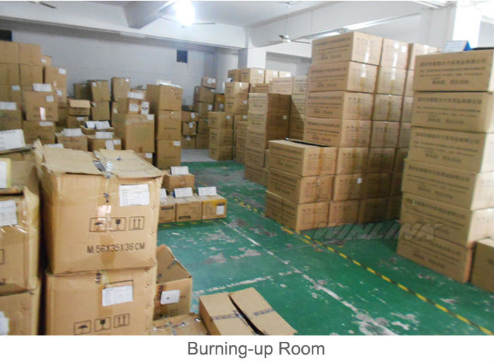 9-Burning-up Room