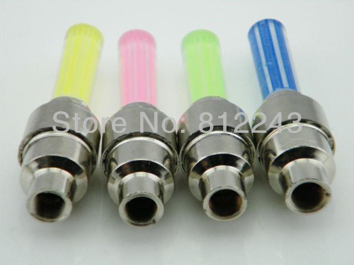 Luz A3004 rodas (9)