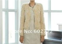 Женская одежда из меха  636