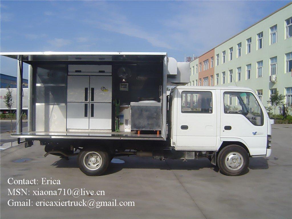 Catering Truck 9.jpg
