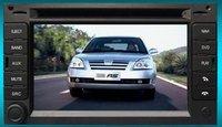 Автомобильный DVD LSQ звезды й-8915