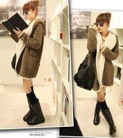 Женская одежда из шерсти bat ) A1010