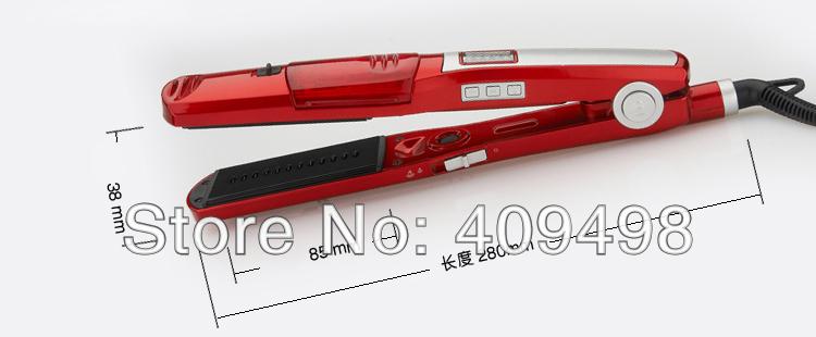 JD-8100 (2)