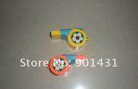Свисток LS 60pcs/4 LS88