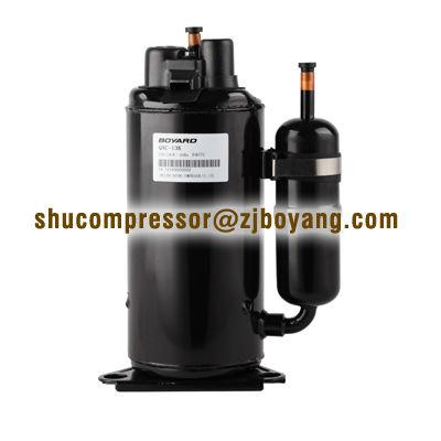 Aicon kompressori 150l