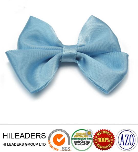 ribbon bows (18).jpg