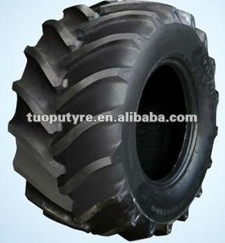 off_road_tyre_31X15_5_15.jpg_350x350.jpg