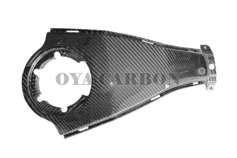 fiber de carbone moto car nage lat ral pour bmw k1300r autres accessoires moto id de produit. Black Bedroom Furniture Sets. Home Design Ideas