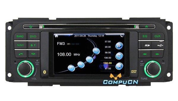 car-dvd-gps-for-Chrysler-Dodge-Jeep(3).jpg