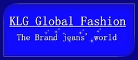 Мужские джинсы 2012 Lastest Fashion Business High-grade wash 100% Cotton Korean Jeans For Men 2012 Blue Straight MID Trousers