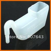 Отопительный прибор NEW Portable Pocket Hand Warmer Easy to use and convenient for keeping hands warm