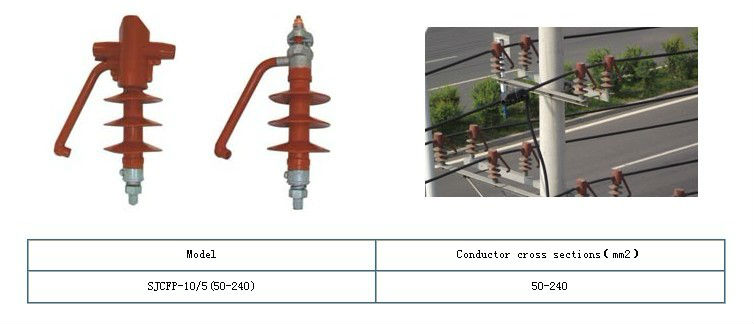 puncture resistant gloves needle type insulator (10KV)