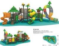 Детские площадки HD HD-035A