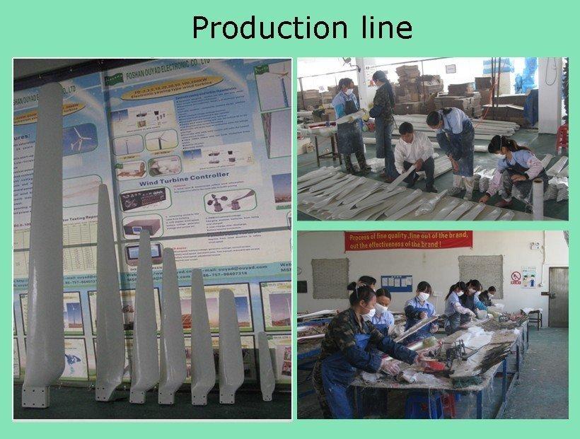 ветер factory.jpg