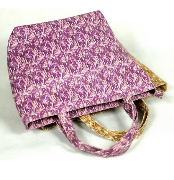 handbag@1_63_EL130806A010%xjt#3