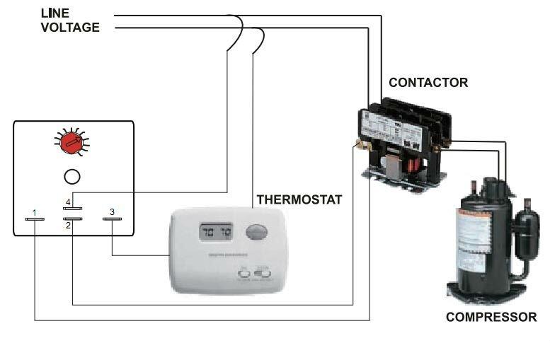 mars wiring diagram