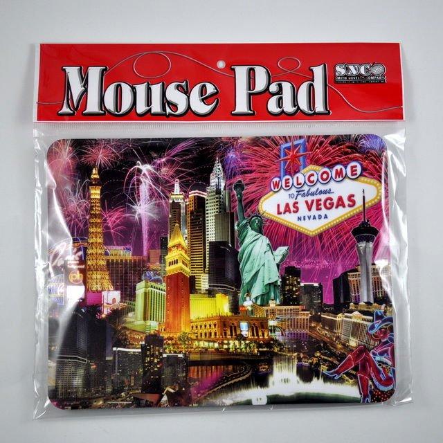Eva mouse pad11.jpg