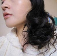 красный синий желтый пены Губка волос ролик 30pcs/лот