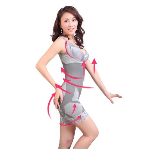 Seamless Underwear Siamese girly 7.jpg