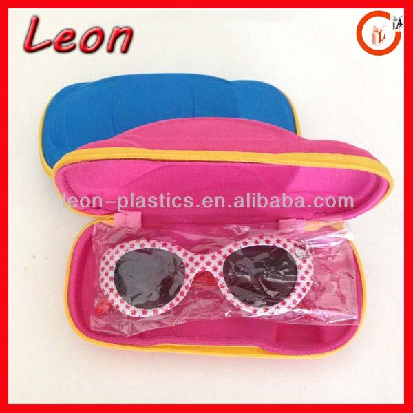glassesbox 2.jpg