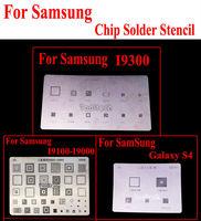 Промышленная машина Un-branded 6pcs/BGA Samsung i9100/i9000 i9300 Galaxy S4 BGA