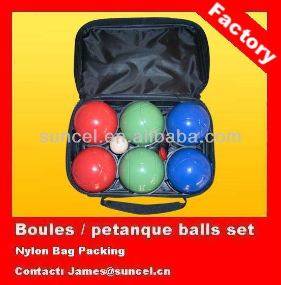 mason moore bocce balls № 48115