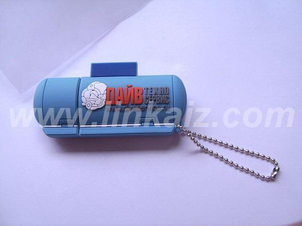 usb USB 13048 xjt 01