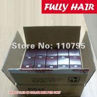 Средство от выпадения волос FULLY  FL11008