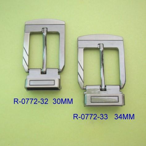 R-0772-32R-0772-33.JPG