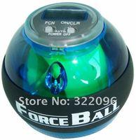 Фитнес-шар ForceBall EMS 30pcs/+  SPT-ALC
