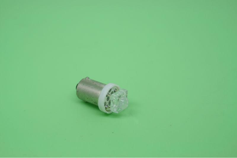 BA9S 1FLUX white tuning light/led light/lighting