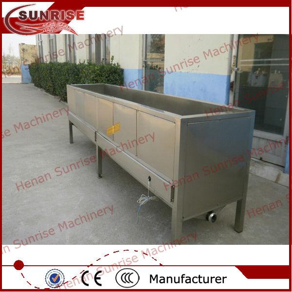 potato chips production line/potato chips machine/potato chips making machine