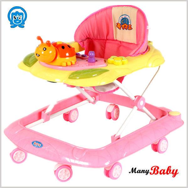 135 baby walker pink.jpg