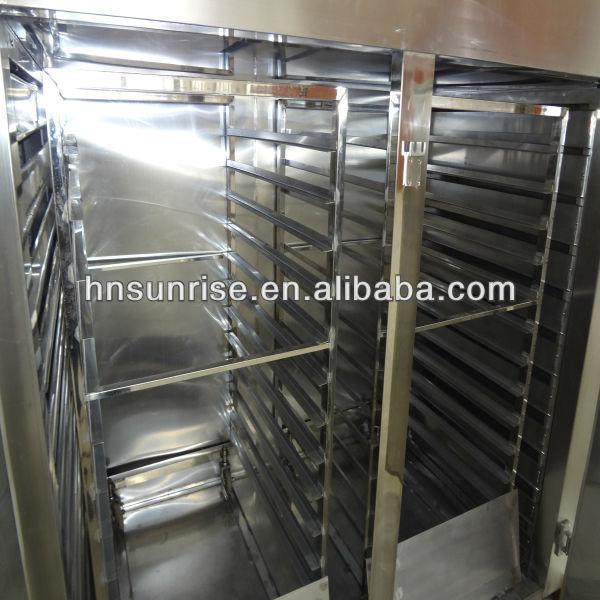 Tomato drying equipment/vegetable and fruit drying equipment