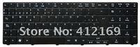 Клавиатуры клавиатуры ноутбука g52