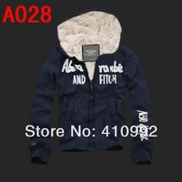 Free Shipping HOT 1pcs/lot Brand New Men's Sweater Hoodies & Sweatshirts Jacket Coat Size S,M,L,XL #A036