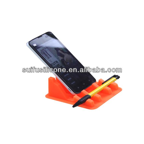 funny cell phone holder,funny cell phone holder for desk