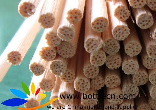 95 incense stick,diffuser raw rattan reed stick manufacture.jpg