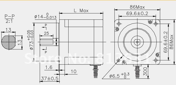 nema 17 wiring diagram cnc get free image about wiring diagram