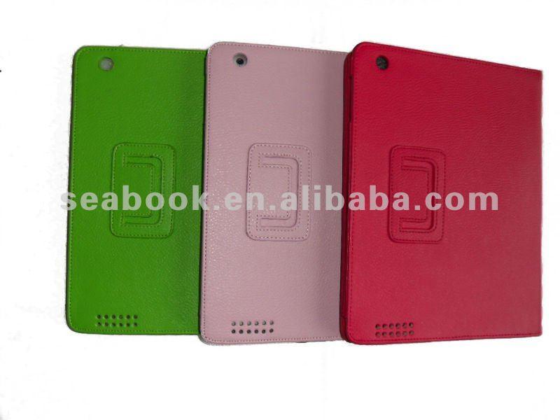 Palm PC cases